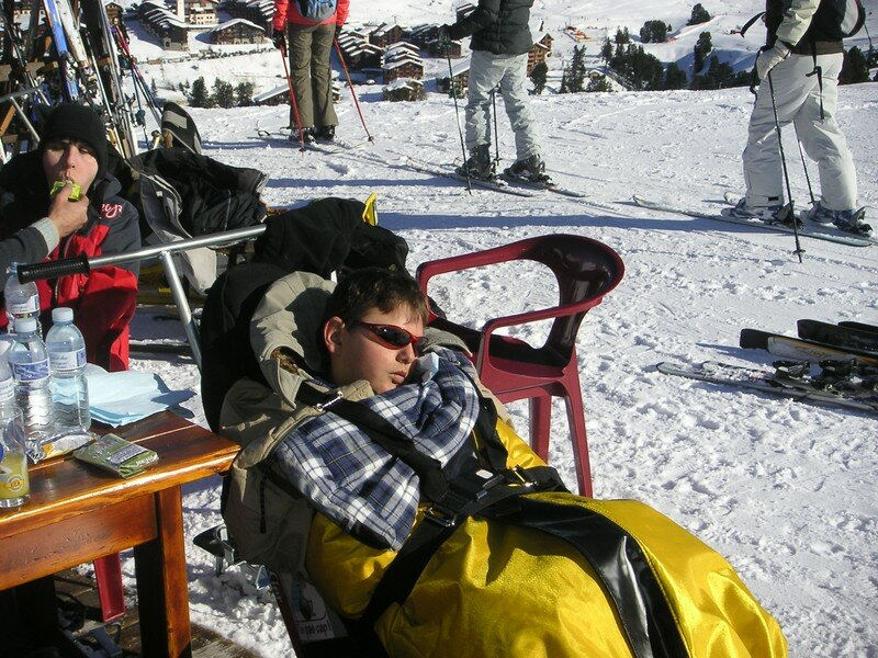 ski 2008 216