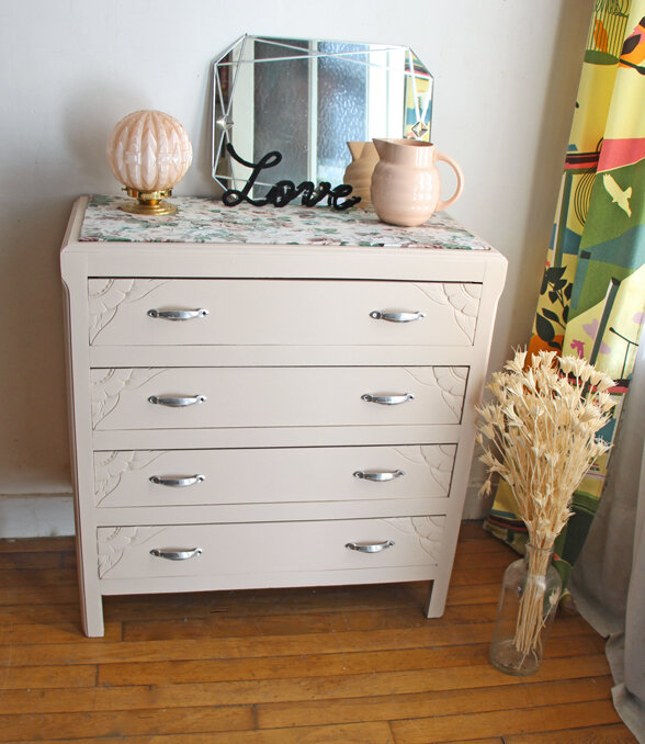 commode-annees-40-nude-bis