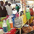 Artisanat au cameroun: un environnement plus favorable