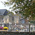 cimetière1