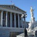 Le Parlement II