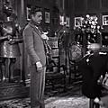 Train de luxe (twentieth century) (1934) de howards hawks