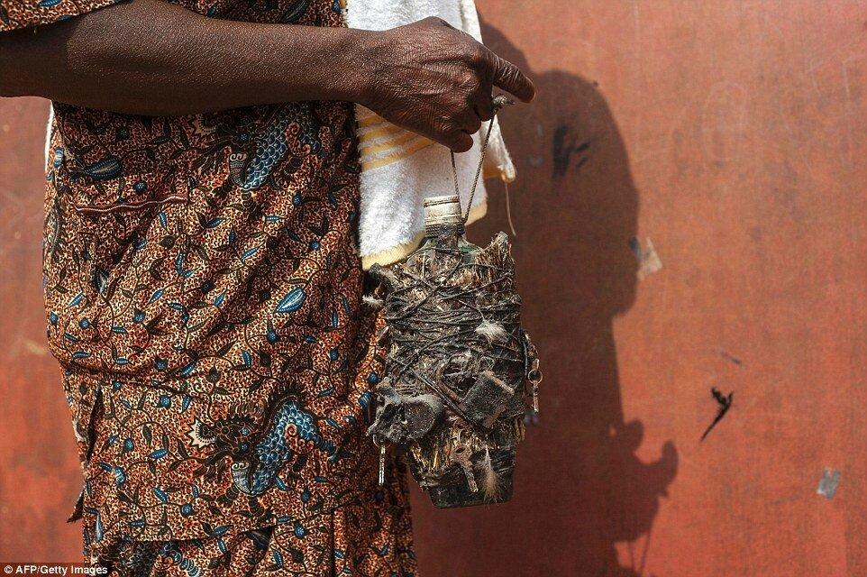 LE SEUL ET VRAI MAÎTRE MARABOUT VOYANT AFRICAIN SÉRIEUX ET COMPETENT ET RECONNU