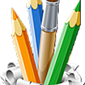 crayons_couleurs_pinceaub