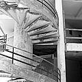 Kawéni (123)nb
