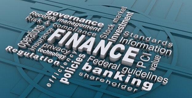 finance-market