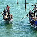 12 09 13 (Venise - San Marco)151