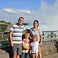 2012-07-28 Niagara Falls jour 2