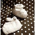 3,2,1 tricotez