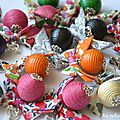 Joyeuses fêtes de pâques ! photos en vrac.......