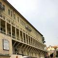 San Francisco - L'evade d'<b>Alcatraz</b>