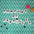 pompons&pa