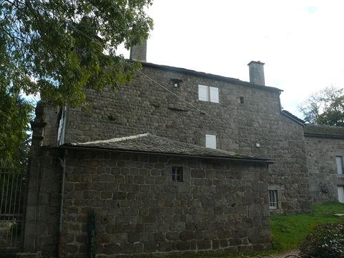 2008 10 06 Un château