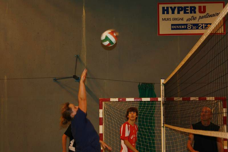2012-09-27_volley_loisir_IMG_9328