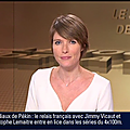 lucienuttin02.2015_08_29_journaldelanuitBFMTV