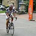 192 Sylvère Maignan Jura Dolois Cyclisme