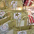 Marché de Noel de Seichamps 2015 (8)