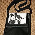 Le sac de mon homme