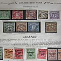 Grande bretagne (4/4) - irlande - (page 112)