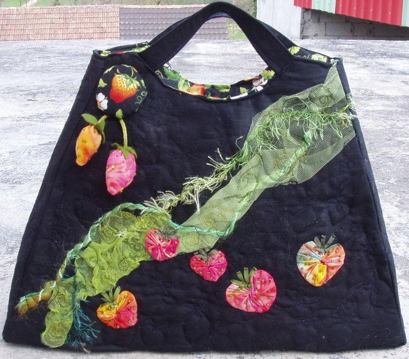 sac fraises recto