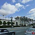 Downtown LA (45)