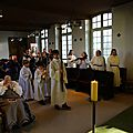 0888 - Saint Nicolas au monastère de Thibermont