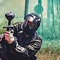 <b>Bon</b> <b>plan</b> : une rencontre amicale au 100 Paint-Ball