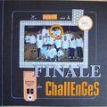 semaine10 - vers la finale des challenges (tempo 103)