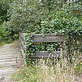 vlcsnap-2012-07-02-00h11m56s210