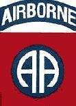 82e Airborne