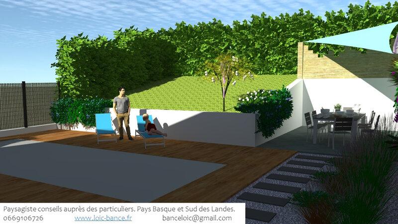 Aménagement-paysagers-Capbreton-40130-1