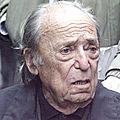 Poulain de Barr Pute : Jean-Marc Thibaud