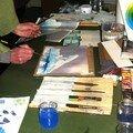 atelier aquarelle chez ltm 020208 003