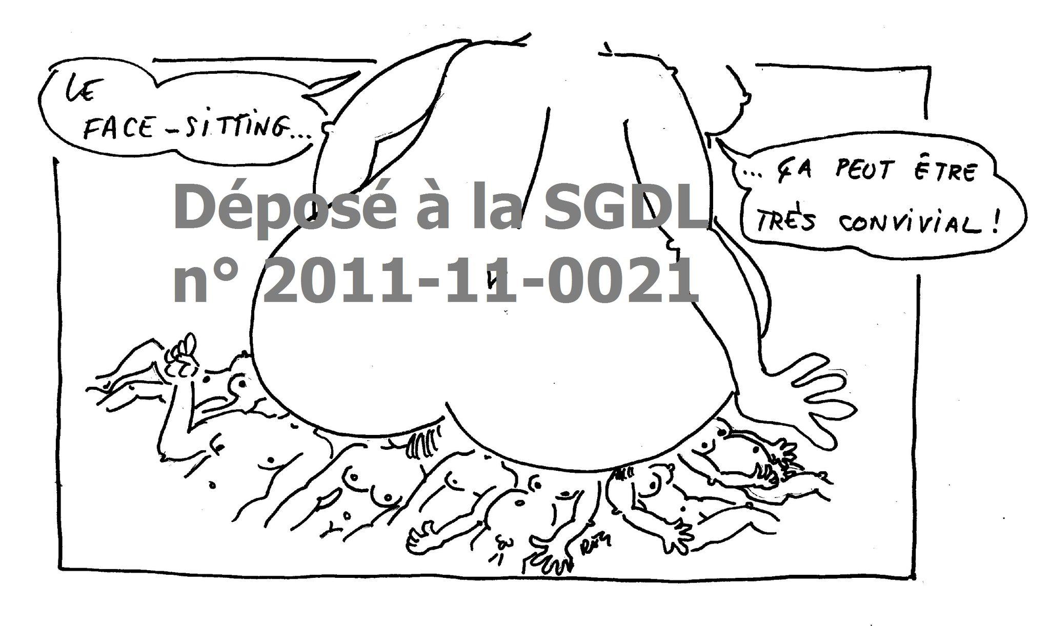 FaceSitting_SGDL