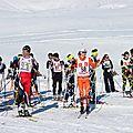 Montagnoune 2014 (10)