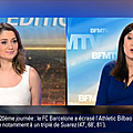 celinemoncel02.2016_01_18_premiereditionBFMTV