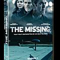 The Missing - saison 1 : une série passionnante et profondément addictive