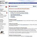 Windows-Live-Writer/c24e59f52978_D56C/ScreenShot01493_thumb