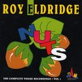 Roy Eldridge - 1950 - Nuts, The Complete Vogue Recordings, vol