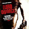 Dard_Divorce_DVD_Cover