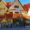 Ifrane Centre