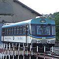 DSCF3086