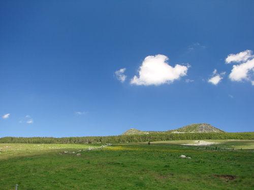 2008 06 26 Le Mont Mézenc