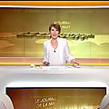 lucienuttin00.2017_02_11_journaldelanuitBFMTV
