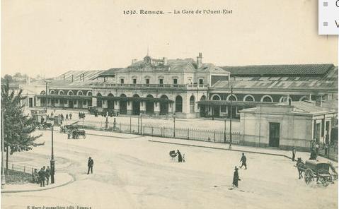 gare-de-rennes