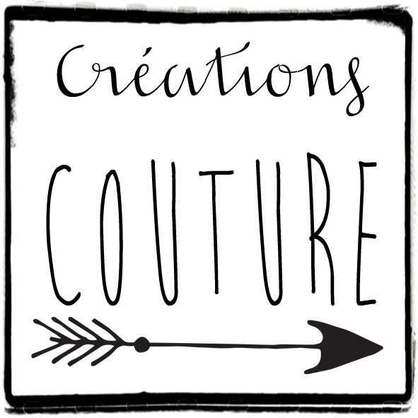 céation couture