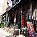 Downtown (101).JPG