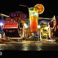 100-797-LA FOIRE AUX MANEGES VERSION NUIT