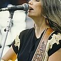 <b>Emmylou</b> <b>Harris</b> - The Boxer