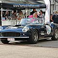 Princesses-2013-250 GT PF Cabriolet 1961-carrosserie California-B Laureys_M Goegebeur-14